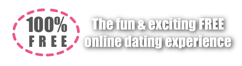 texting dating sites for free While texting might be the perfect platform to say a texting and sexting loveisrespect is the ultimate resource to empower youth to prevent and end dating.